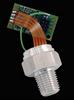 OEM Pressure Transmitter -- Series 30X