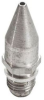 FastenMaster 67028 Fine Tip Nozzle 1.5 mm -- 67028 -- View Larger Image