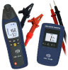 Cable Fault Meter -- PCE-CL 10
