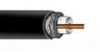 Coaxial Cable -- 9910470608