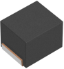 Fixed Inductors -- 445-16395-2-ND -Image