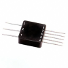 Pulse Transformers -- 1902-1073-ND -Image