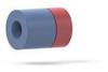 Nanofilter Capsule 1µm - 2 Pack 2 Pack -- M-125 - Image