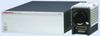 C7780-20