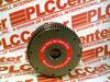 PRINCETON INSTRUMENTS RTE/CCD-1300-Y/HS ( CAMERA MICROMAX 12BIT 5MHZ ) -Image