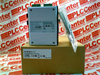 THE MOXA GROUP EDS-508A-MM-SC ( MANAGED ETHERNET SWITCH WITH 6 10/100BASET(X) PORTS, AND 2 100BASEFX MULTI-MODE PORTS WITH SC CONNECTORS, 0 TO 60°C OPERATING TEMPERATURE ) -Image