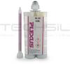 Plexus MA300 Fast High Strength Methacrylate 400ml -- ITEP14039 -Image