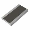 Chip Resistor - Surface Mount -- 2019-WK73S2HTTE1R33FTR-ND -Image