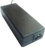 Desktop 60 Watt Series Switching Power Supplies -- ADDDT12-U60 - Image