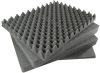 Pelican 1551 4pc Replacement Foam Set for 1550 Case -- PEL-1550-400-000 -- View Larger Image