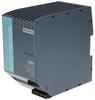 DIN rail power supply Siemens SITOP 6EP13342BA20 - Image