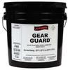 Open Gear Lubricant,1 Gal Jug,VOC 260g/l -- 17909
