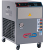 Portable Chiller Systems -- Iceman Micro Series