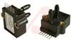 Sensor, Pressure, Differential, Vaccum Gage, +/- 1.0 PSI, Commercial Grade -- 70120588