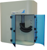 High Pressure Gas Sorption Analyzer -- iSorb™ HP2
