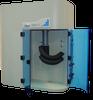 High Pressure Gas Sorption Analyzer -- iSorb™ HP1 - Image