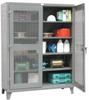 Ventilated Cabinet -- 36-V-244 - Image