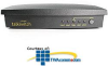 TalkSwitch 488 VS Small System PBX System -- TALKSWITCH488-VS