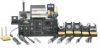 PRC 2000 - PACE Repair Center The Benchtop Factory -- 8007-0132 - Image