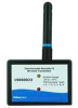 Fisherbrand Thermocouple Data Logger and Wireless Transmitter -- se-15-060-023