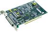 PCI 1-MHz, 16-Bit Multifunction Boards -- OMB-DAQBOARD-3000 Series