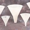 Utility Funnel -- 78028