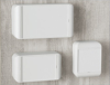 Smart-Box 90 -- C6009161