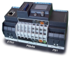 Power Quality & Energy Analyzer -- PQube