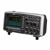Equipment - Oscilloscopes -- WAVEACE222-ND -Image