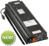 Battery Back-ups For Sump Pumps - 1600 Watt Capacity -- 1622PS