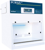 PCRSafe™ Ductless Class II Recirculating Enclosure -- ACPCR36