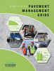Pavement Management Guide, 2nd Edition, Single User PDF Download -- PMG-2-UL