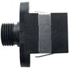 SC-FC Adapter -- 5502781-1