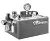 Pump Kits -Image