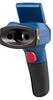 Pyrometer -- PCE-ITF 10 - Image