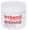 LEYBONOL Grease -- LVO 870 - Image