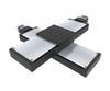 Low Profile XY Actuators -- XY-BSMA-140H-200x200 -- View Larger Image