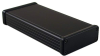 Boxes -- HM1723-ND -Image