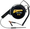 Precision Thermometer w/30m Cable,ATEX/IECEx Certification -- TP7C-30M-AW-MM