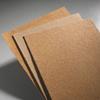 Paper - Garnet Open Sheets