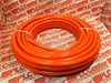 PARKER 588N-10 ( HOSE 10FEET X 5/8INCH NON-CONDUCTIVE 2750PSI ) -Image