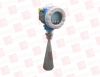 ENDRESS & HAUSER FMR240-A5E1GNJAA4A ( LEVEL TRANSMITTER, 580PSI, 16-36VDC, 0.8W, AVAILABLE, REBUILT SURPLUS, NEVER USED, REPAIR YOURS, 24 HOUR RUSH REPAIR, 5-10 DAY REPAIR, 2 YEAR RADWELL WARRA... -- View Larger Image