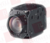 HITACHI VK-S274R ( DISCONTINUED BY MANUFACTURER, CAMERA, SD BLOCK, CAMCORDER, COMPACT, TYPE S, HIGH-SENSITIVITY, COLOR/MONOCHROME, ADVANCED CCD, W/ D.S.S. AND X22 POWER ZOOM )