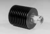 RF Coaxial Termination -- R404586000 -Image