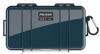 Pelican 1060 Micro Case - Indigo with Black Liner -- PEL-1060-025-125 -- View Larger Image