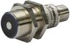 Ultrasonic sensor microsonic pico+15/F -Image