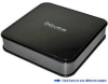"3.5"" Hi-Speed USB 2.0 External Scratc&#8230 -- EEU329"