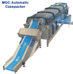 Blueprint automation inc company profile supplier information filling machines malvernweather Image collections