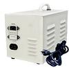 SG 1000W 120/240 HPS Ballast -- SGS100