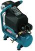 Makita Mac700 2Hp 2.6G Electric Air Compressor Hot Dog Tank -- compressorMAC700